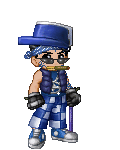 mener20's avatar