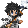Night_Wolf_Yuichi's avatar
