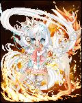 Chieri's avatar