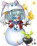 -aque aman xii -pochacco-'s avatar