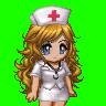 jadie_green's avatar