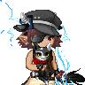 BananaDragon's avatar