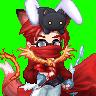 KawaiiRobertt's avatar