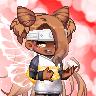 Jelaminah's avatar