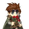 Lord Pagu's avatar