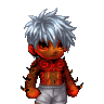 Neko_boy_Lars's avatar