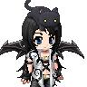 AngelicDevil16's avatar