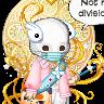 Nekomeme's avatar
