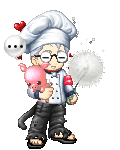 SHOUTA CAT's avatar