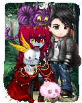 sonnenkeks's avatar