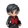 xXDemonTurtleXx's avatar