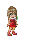 Our Friend Ashley678's avatar