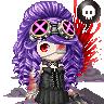 minamongoose-misa's avatar