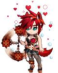 The Littlest Fox