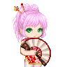 l Sakura x Sasuke l's avatar