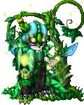 ryu kyl's avatar