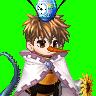 RyanX_X's avatar