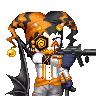 Exerzet's avatar