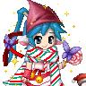 4th_Hogage_Yondaime's avatar