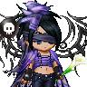 Sakura Ennd's avatar