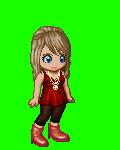 sweetheart -- lauraellis's avatar