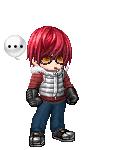 xXl Matt lXx's avatar