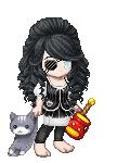 Metallica Bish's avatar