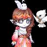 HikaSasu's avatar