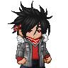 Eulogyyy's avatar