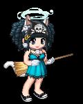 Messy odalys's avatar