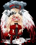 Nerdie Cheese's avatar