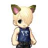 kingmario114's avatar