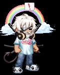 GrampsOG's avatar