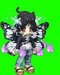 Shizuka Na Tenshi's avatar