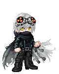Satanillo's avatar