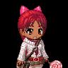 Dangerous Muffin's avatar