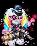 -MissAloisTrancy-'s avatar