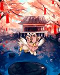 Raina Takahashi's avatar