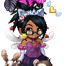 deliriouszxangel's avatar