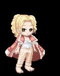 killor_cupcake's avatar