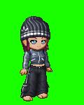 lea122333's avatar