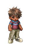 BallBizzle's avatar