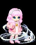 precious heart03's avatar