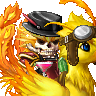 SweetAdam07's avatar