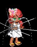 SailorSanta's avatar