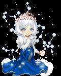 Elysione's avatar