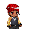 sasuke blazer's avatar