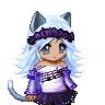 purple-water-sunshine's avatar