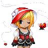 Dastardly Dandelion's avatar