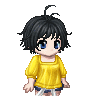 Rika Goes Nipah's avatar